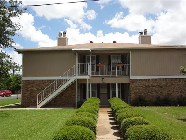 Real Estate for Sale, ListingId: 37203678, Grapevine,TX76051