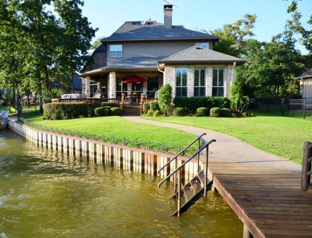 Real Estate for Sale, ListingId: 37188543, Mabank,TX75156