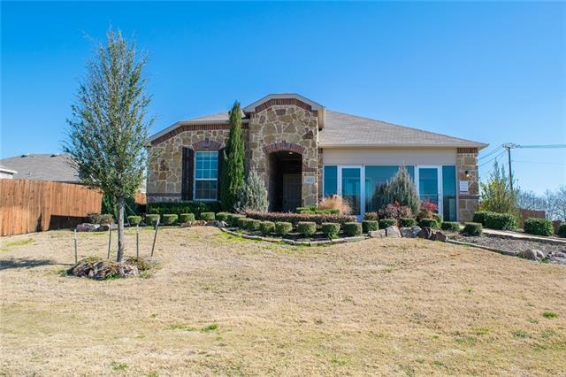 Real Estate for Sale, ListingId: 37188377, Fate,TX75189