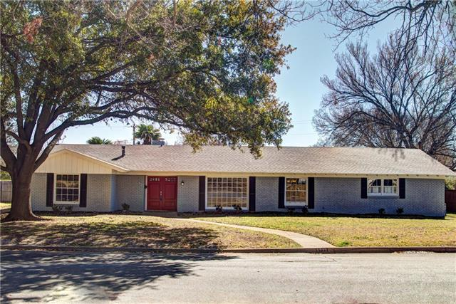 Real Estate for Sale, ListingId: 37188361, Ft Worth,TX76133