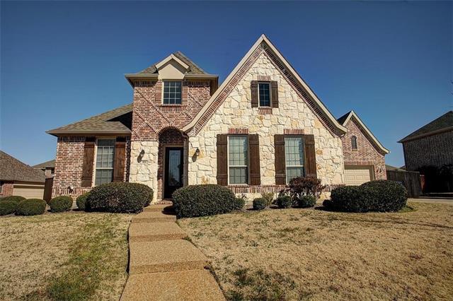 Real Estate for Sale, ListingId: 37188150, Murphy,TX75094