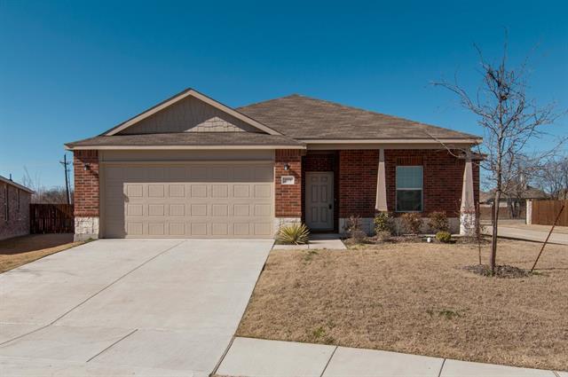 Real Estate for Sale, ListingId: 37188520, Fate,TX75189