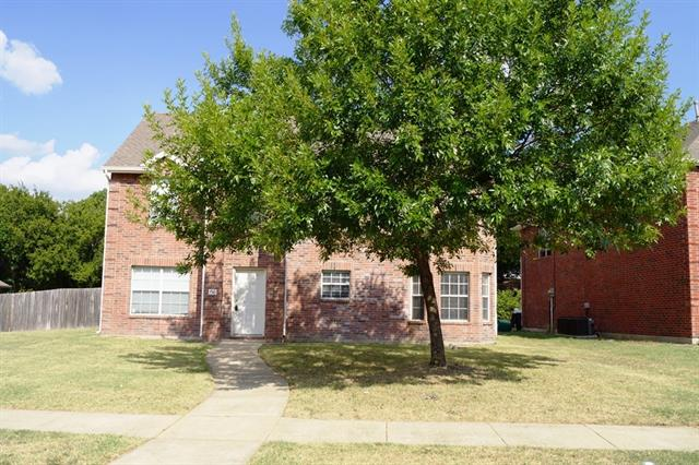 Rental Homes for Rent, ListingId:37187978, location: 750 Cedarwood Drive Cedar Hill 75104