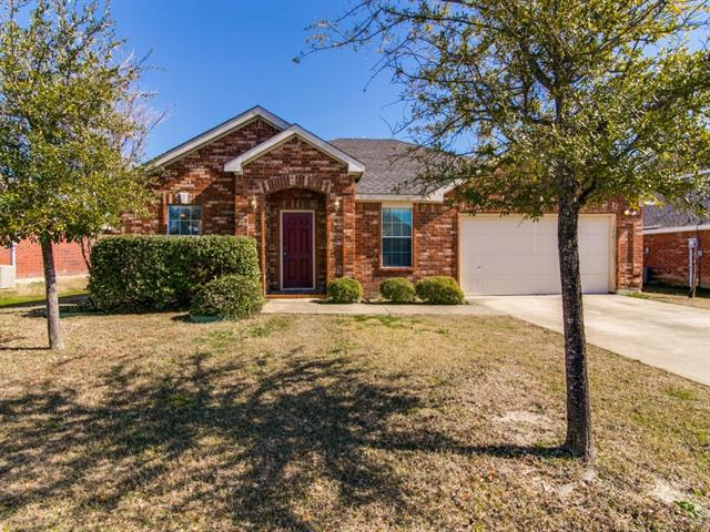 Real Estate for Sale, ListingId: 37188523, Lavon,TX75166