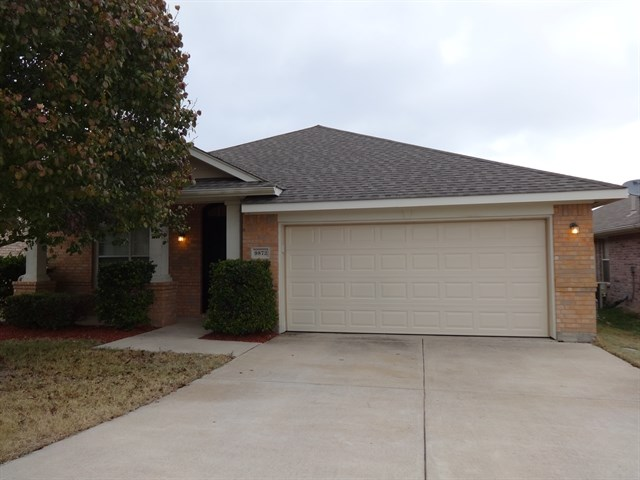 Rental Homes for Rent, ListingId:37188116, location: 9872 Autumn Sage Drive Ft Worth 76108