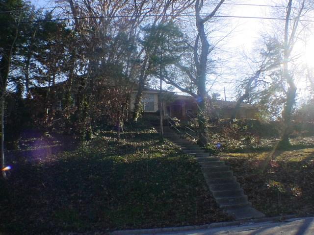 Rental Homes for Rent, ListingId:37188384, location: 442 Ten Mile Drive Desoto 75115
