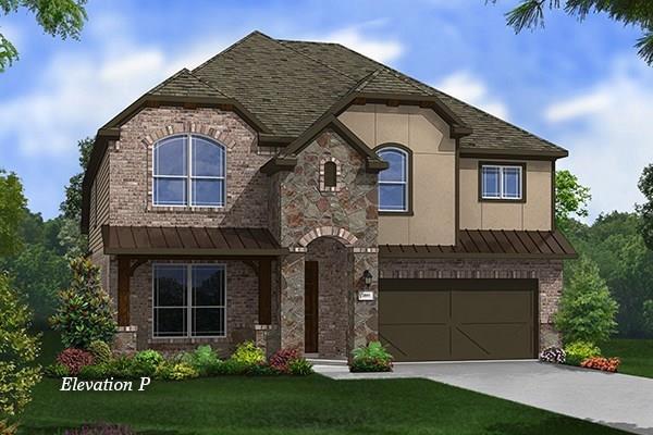 Real Estate for Sale, ListingId: 37188473, Rowlett,TX75088