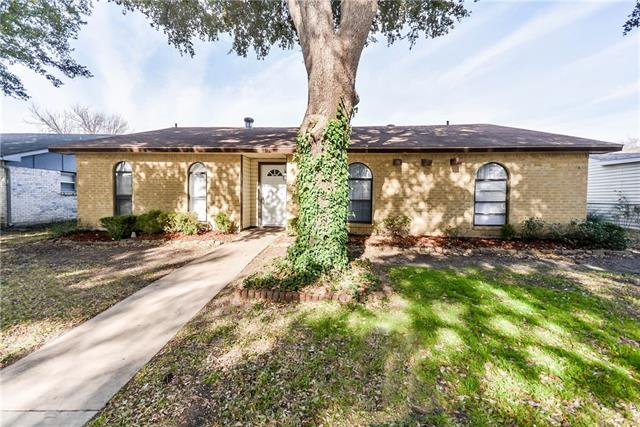 Real Estate for Sale, ListingId: 37188186, Carrollton,TX75007