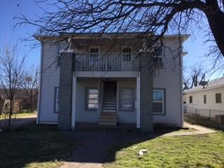 Rental Homes for Rent, ListingId:37188066, location: 1725 State Street Abilene 79603