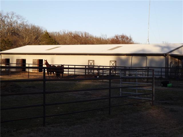 Real Estate for Sale, ListingId: 37188485, Honey Grove,TX75446