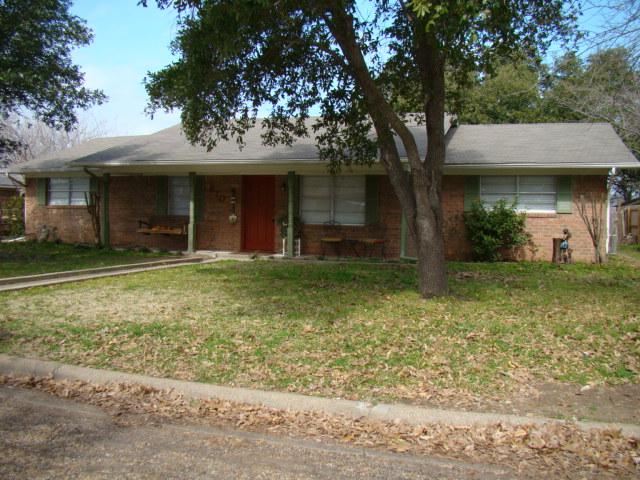 Real Estate for Sale, ListingId: 37187981, Mabank,TX75147