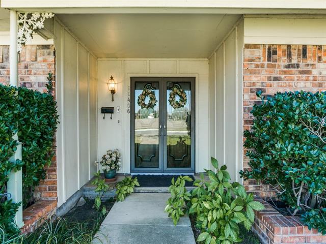 Real Estate for Sale, ListingId: 37203844, Dallas,TX75228