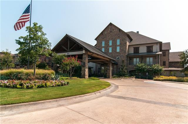 Rental Homes for Rent, ListingId:37188528, location: 301 Watermere Drive Southlake 76092