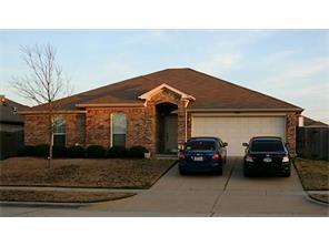 Real Estate for Sale, ListingId: 37187768, Arlington,TX76018