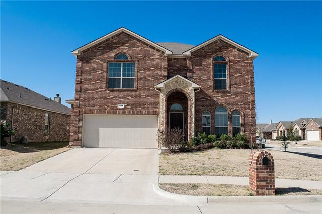 Real Estate for Sale, ListingId: 37188218, Denton,TX76201