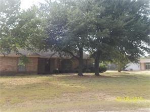 Rental Homes for Rent, ListingId:37204375, location: 115 Jason Drive Red Oak 75154