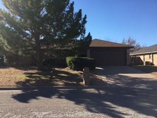 Rental Homes for Rent, ListingId:37195246, location: 5226 Long Shadows Abilene 79606