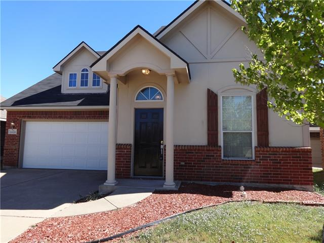 Rental Homes for Rent, ListingId:37204252, location: 1626 Wildflower Drive Waxahachie 75165