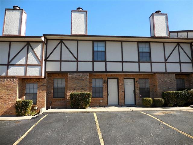 Rental Homes for Rent, ListingId:37194860, location: 1257 Dallas Drive Denton 76205