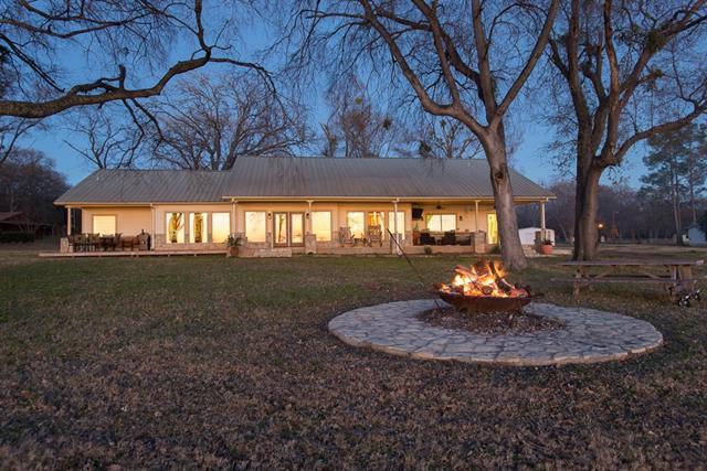 Real Estate for Sale, ListingId: 37200622, Kemp,TX75143