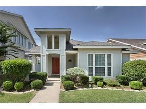 Rental Homes for Rent, ListingId:37204233, location: 1225 Chattahoochee Drive Savannah 76227