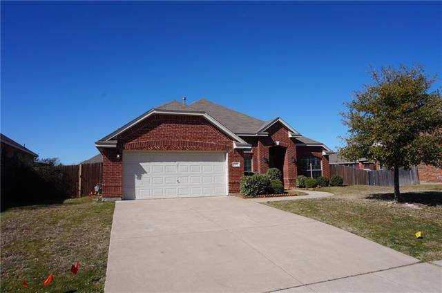 Rental Homes for Rent, ListingId:37234822, location: 1031 Hollow Creek Drive Cedar Hill 75104