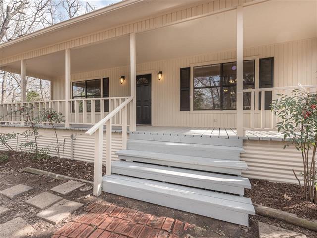 Real Estate for Sale, ListingId: 37200547, Terrell,TX75160
