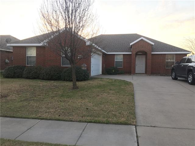 Rental Homes for Rent, ListingId:37197089, location: 315 Shadow Bend Drive Red Oak 75154