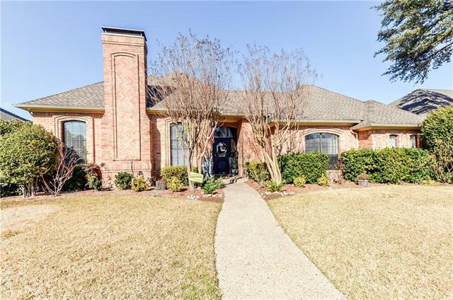 Real Estate for Sale, ListingId: 37195216, Dallas,TX75248