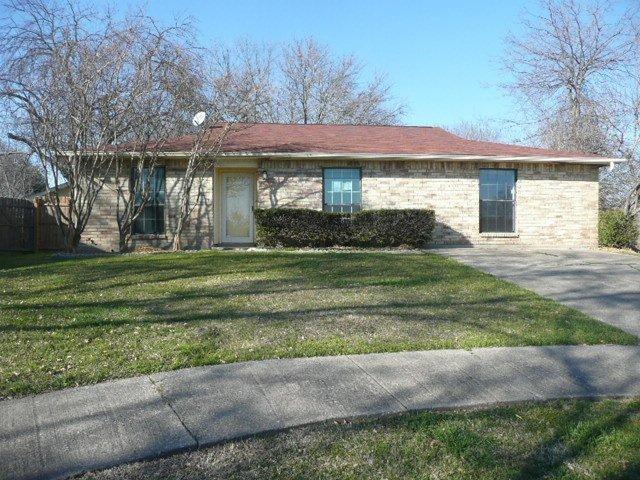 Real Estate for Sale, ListingId: 37194867, Mesquite,TX75149