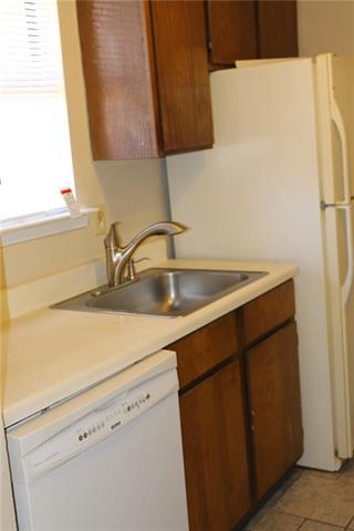 Single Family Home for Sale, ListingId:37194842, location: 8110c Skillman Street Dallas 75231