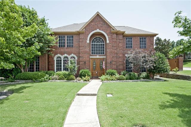 Real Estate for Sale, ListingId: 37195190, Rockwall,TX75032
