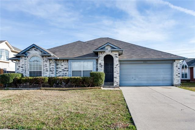 Real Estate for Sale, ListingId: 37194854, Rowlett,TX75089