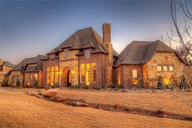 Real Estate for Sale, ListingId: 37194851, Heath,TX75032