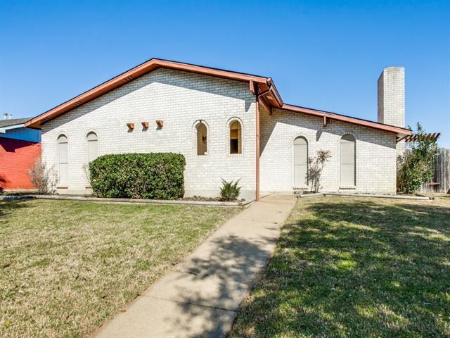 Real Estate for Sale, ListingId: 37197094, Carrollton,TX75007