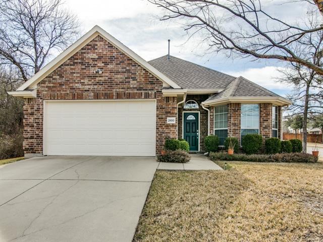 Real Estate for Sale, ListingId: 37200621, Rockwall,TX75087