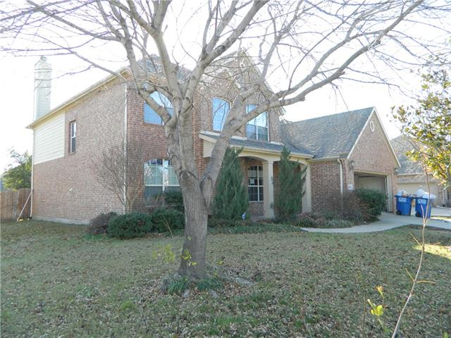 Real Estate for Sale, ListingId: 37200303, Little Elm, TX  75068