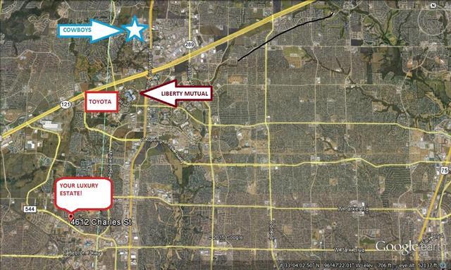 Real Estate for Sale, ListingId: 37200519, Carrollton,TX75010