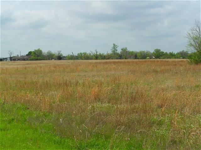 Real Estate for Sale, ListingId: 37200617, Quinlan,TX75474