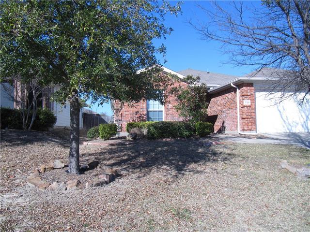 Rental Homes for Rent, ListingId:37204084, location: 708 Sequoia Drive Anna 75409