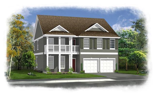 Real Estate for Sale, ListingId: 37224268, Providence Village,TX76227