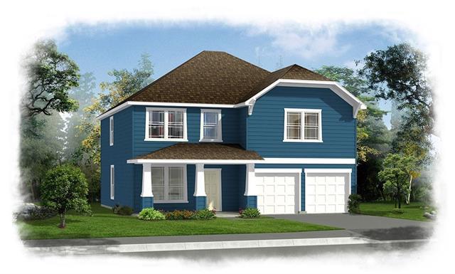 Real Estate for Sale, ListingId: 37225045, Providence Village,TX76227