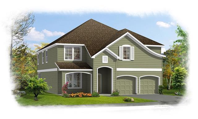 Real Estate for Sale, ListingId: 37224652, Providence Village,TX76227