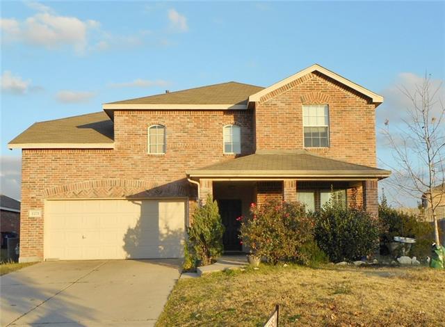 Rental Homes for Rent, ListingId:37224149, location: 1221 Stone Lane Celina 75009