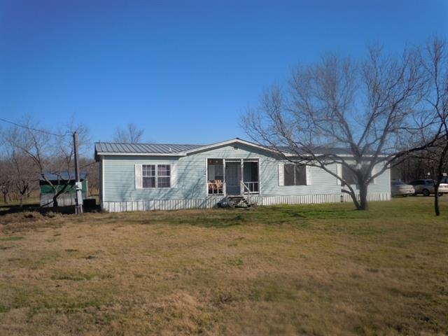 9630 NE County Road 1060, Rice, TX 75155