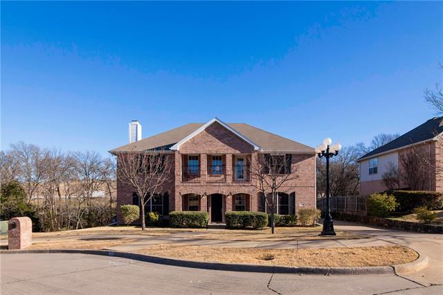 Real Estate for Sale, ListingId: 37224459, Garland,TX75043