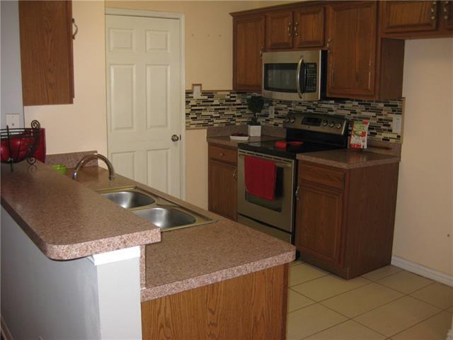 Real Estate for Sale, ListingId: 37225367, Dallas,TX75227