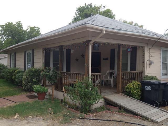Real Estate for Sale, ListingId: 37225422, Nevada,TX75173
