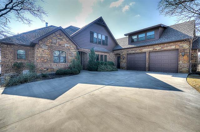 Real Estate for Sale, ListingId: 37224789, Chico,TX76431