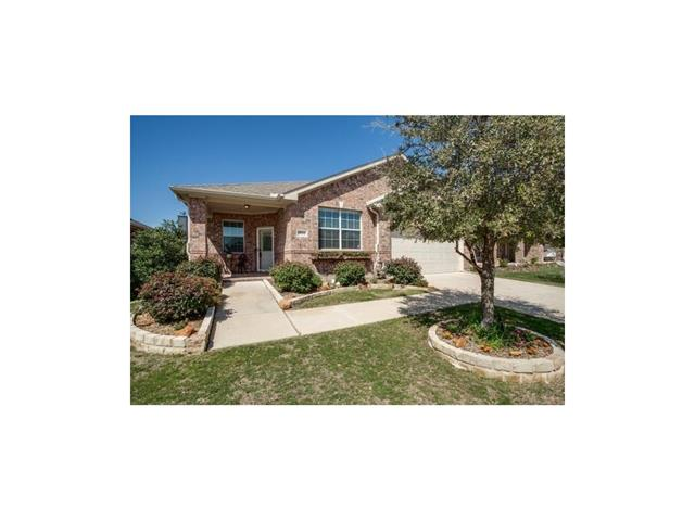 Rental Homes for Rent, ListingId:37225438, location: 1834 Carol Lane Anna 75409